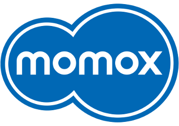 erfahrungen momox